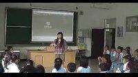 小學三年級音樂優質課視頻《頑皮的杜鵑》_張晶