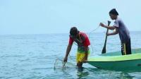 第四十一期 寻找海上吉普赛人·马来西亚