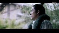 《琅琊榜》MV《同歸》