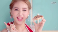 [MV] FIESTAR _ APPLE PIE