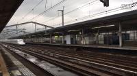 日本山阳新干线1