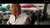 《極限特工3》短片