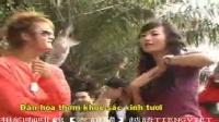 双语贺春歌曲:贺春联唱LK Chúc Xuân(越南华侨群星)