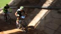 20170415六郎全國自行車挑戰賽