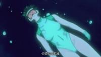 【盘点控】动画电影篇01:攻壳机动队