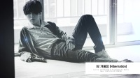 艺声_The 2nd Mini Album 'Spring Falling'_Highlight Medley