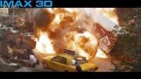 鋼鐵俠賣力推介《複仇者聯盟》中文IMAX宣傳片