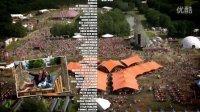 Credits (Defqon 1 Festival 2012)