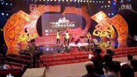山西阳泉市实验中学花样跳绳队2012年阳泉百姓春晚第二轮-(QQ群:281602478)