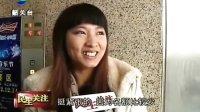 【新浪微博 @韶关阁论坛】广东歌手大赛韶关赛区海选开始