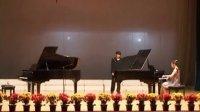 钢琴社公演20120618