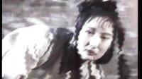 神雕侠侣 95版   01