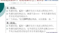 广告调查 25讲 第1节联系Q418768025高清原版视频打包下载 武汉大学