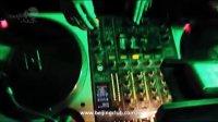 MC G-ZO & DJ EXEL @ BEIJINGCLUB