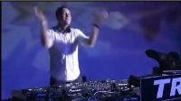 TRANCEMISSION OPEN AIR 2012 DJ Feel