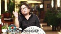 高晓松揭美国枪支文化 20120921