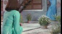 血海螳螂仇—在线播放—《血海螳螂仇》—电影—资诺讯视频,视频高清在线观看