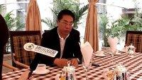 腾讯专访澳际教育集团总裁李平