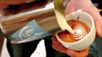 2oz Mini Tulip by latte club