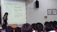 高三數學高考會考復習《直線、平面垂直的判定與性質》史靜曉