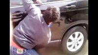 寿光小马 移动洗车 上门洗车打蜡教学视频