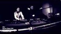 130bpm Showtek & Bassjackers - Hey! (Short Edit) - DJN2