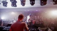 Boosta 2011 Official Aftermovie