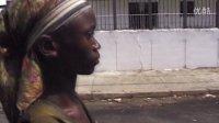 旅行指南:利比里亚(四)