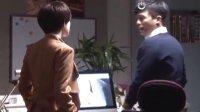 刘烨否认团队经营微博 20130326