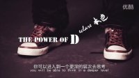 DIESEL_THE POWER OF D_预告片