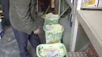 疏附县4万余名农村学生吃上营养餐