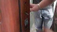 南京白下区空调拆卸-加液态-配遥控器