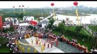南丰镇创建江苏省公共文化服务体系示范乡镇巡礼