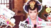 刘晓庆挑战少女角色
