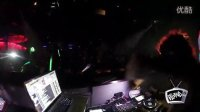 (CLIP OF GIGS 2) - DJ BL3ND