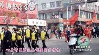 「潇磊博客出品」繁峙县第九届中小学生运动会视频剪辑