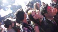 G罩杯DJ Enjoy 现场视频01