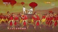 玖月奇迹中国范美不够 46