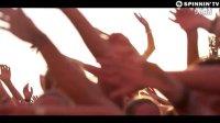 Ummet Ozcan _ DJ Ghost - Airport (Official Music Video)