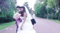 姑娘想嫁人