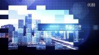 宣传片【韵动中国1 CHINA IN MOTION 2013第一版】第二季 版权所有
