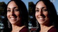 Final Cut Pro X (FCPX)皮肤美化视频插件- beauty box