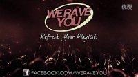 Calvin Harris feat Ayah Marar - Thinking About You