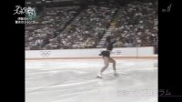 [130628]テレビが映したスポーツ60年