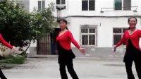 十堰市茅箭区 刘湾村 善良的姑娘 广场舞