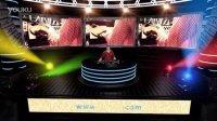 迪笛电音 LOGO 国人自己的电音节 北京DJ