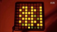 [Project file] Live Dubstep with Novation Launchpad (part 3)