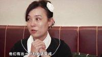 朱丹羞涩曝婚期 20130725