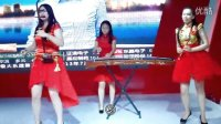 中文DJ舞曲-吃喝嫖赌抽