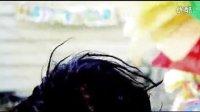 06-Datsik_And_Infected_Mushroom_Ft_Jonathan_Davis-Evilution